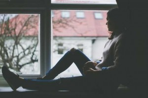 depression 1