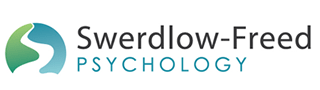 Swerdlow-Freed Psychology