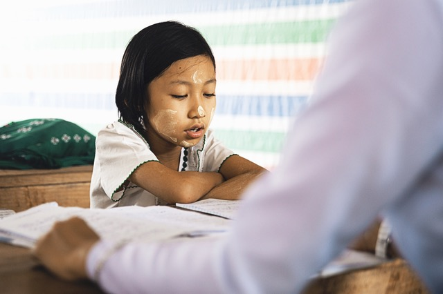 Questioning Strategies for Forensic Interviews of Children