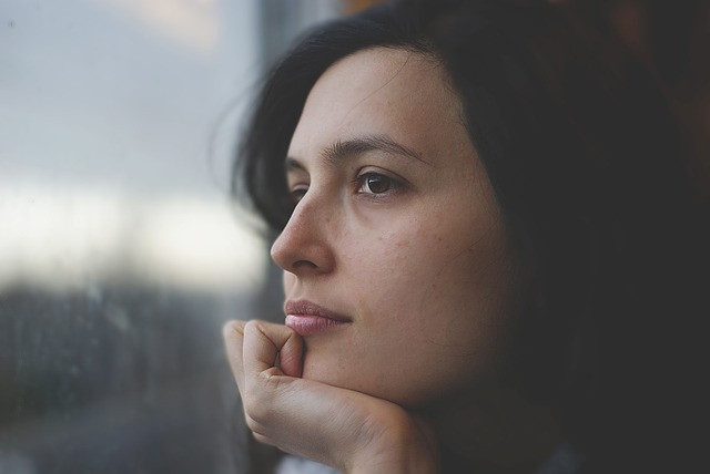 7 Things You Can Do to Cope with Depression