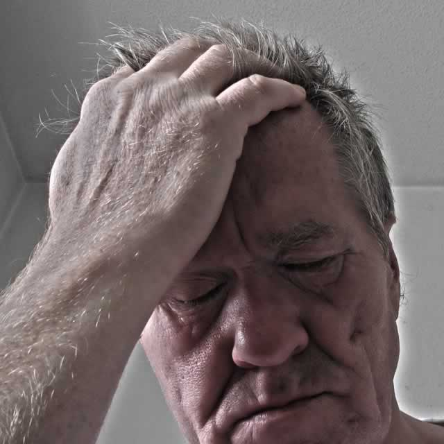 Anxiety and Stress: Are They Different? Why Should It Matter to You?