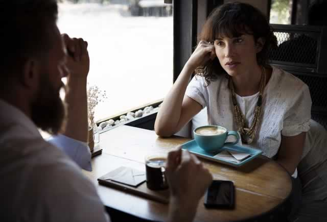 How Anxiety Can Complicate Effective Interpersonal Communication